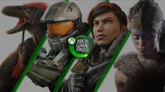 Como cancelar o Xbox Game Pass