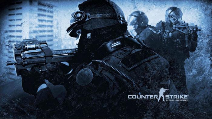 Counter-Strike: Global Offensive (Imagem: Valve/Divulgação) / como surfar no cs:go