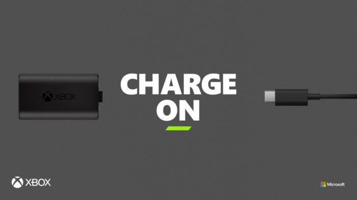 Controle do Xbox One e Series; qual é a diferença? / Microsoft / Divulgação