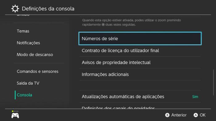 Como trocar Joy-Cons com drift no Brasil [Nintendo Switch] / Reprodução / Felipe Vinha