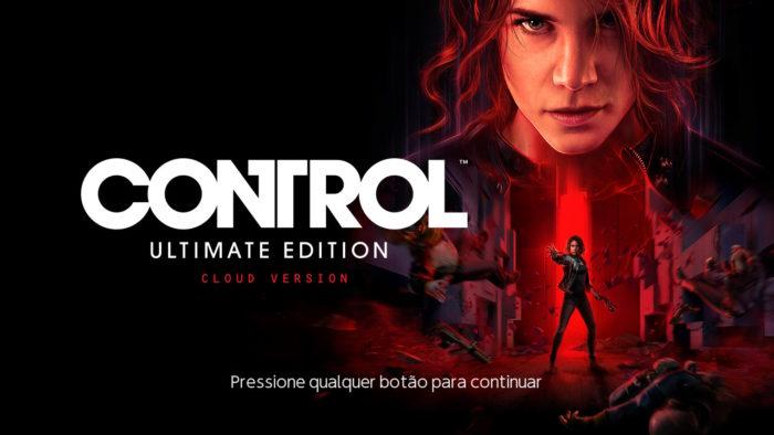Control chega ao Switch via streaming na nuvem (Imagem: Felipe Vinha/Tecnoblog)