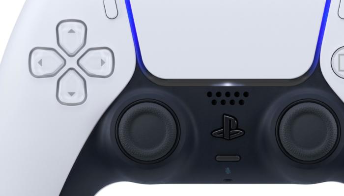 DualShock 4 ou DualSense; qual é a diferença? Controle do PS5
