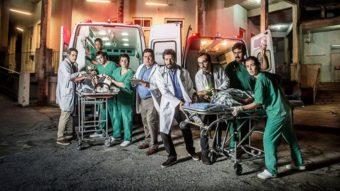 8 séries ou episódios sobre o novo coronavírus feitos na pandemia