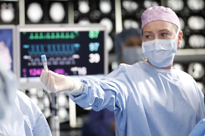 8 séries ou episódios sobre o novo coronavírus feitos na pandemia / IMDb / Reprodução