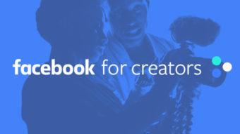 Tudo sobre o Facebook Creator Studio [Guia]