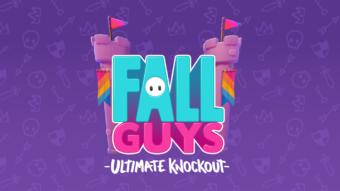 Fall Guys lança segunda temporada com novo modo de jogo