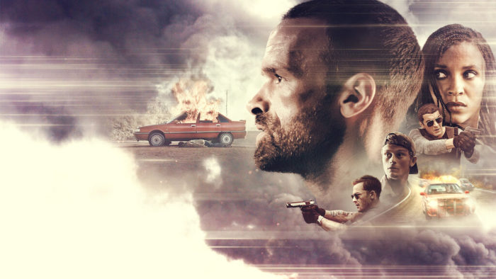 Os 10 melhores filmes de ação da Netflix segundo a crítica / Netflix / Divulgação