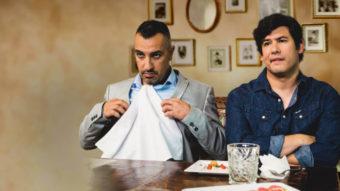 Os 10 melhores filmes de comédia da Netflix segundo os fãs