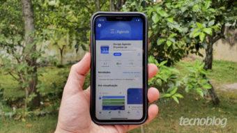 Google integra Agenda e Tarefas em apps para Android e iPhone