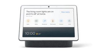 """Google testa comandos de voz sem """"OK Google"""" em smart displays"""