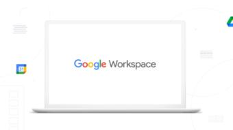 Google Workspace, novo nome do G Suite, integra Gmail, Docs e Meet