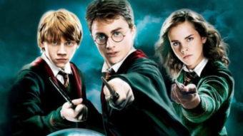 Netflix ficará sem Harry Potter; filmes podem ir para HBO Max no Brasil