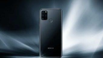 Huawei vende marca de celulares Honor em meio a sanções dos EUA