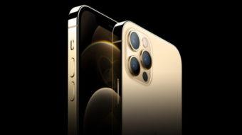 iPhone 12 Pro Max é homologado pela Anatel para venda no Brasil