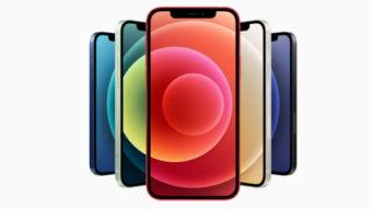 iPhone 12, MagSafe, HomePod Mini e mais: tudo o que a Apple anunciou em outubro de 2020