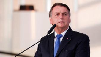 Bolsonaro envia projeto do Marco Legal das Startups ao Congresso