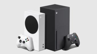 Xbox Series X e S terão 30 jogos otimizados no lançamento; veja quais