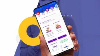 Carrefour lança app com produtos grátis e promete loja autônoma