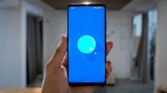 Como transferir contatos de um celular para outro via Bluetooth