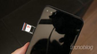 Pós-pago ultrapassa pré-pago em linhas de celular no Brasil