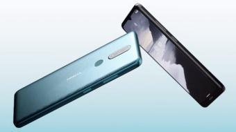 Nokia 2.4 é homologado na Anatel e pode ser montado no Brasil