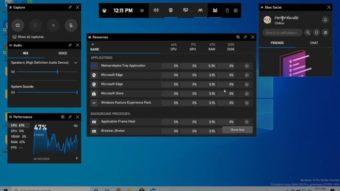 Windows 10 ganha novo gerenciador de tarefas para gamers