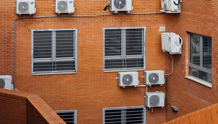 O que é ar condicionado inverter