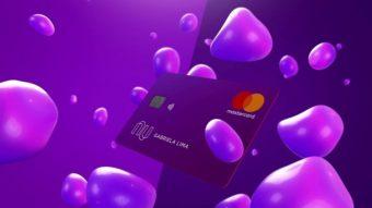 Nubank lança seguro de vida a partir de R$ 9 ao mês