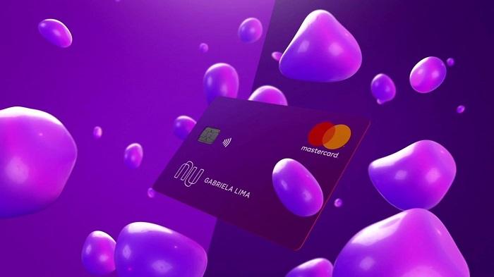 Nubank Card (Image: Press Release / Nubank)