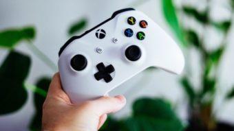 O que fazer antes de vender seu Xbox One?