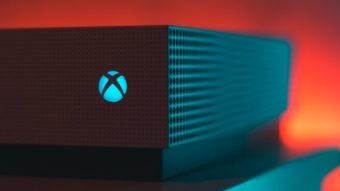 Como conectar fone Bluetooth no Xbox One