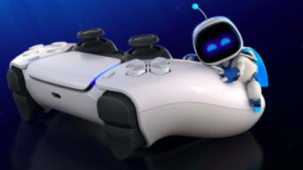 Como funciona a retrocompatibilidade do PlayStation 5?