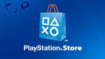 Sony deve lançar nova PS Store com apenas jogos de PS4 e PS5
