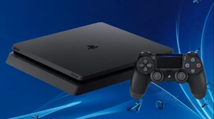 PS4 ainda deve ter longa vida pela frente (Imagem: Sony)