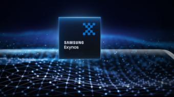Xiaomi deve lançar celulares com processador Samsung Exynos