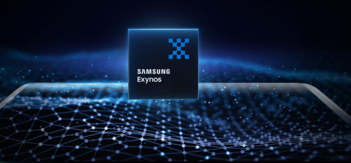 Samsung Exynos (Imagem: Reprodução/Gizmochina)