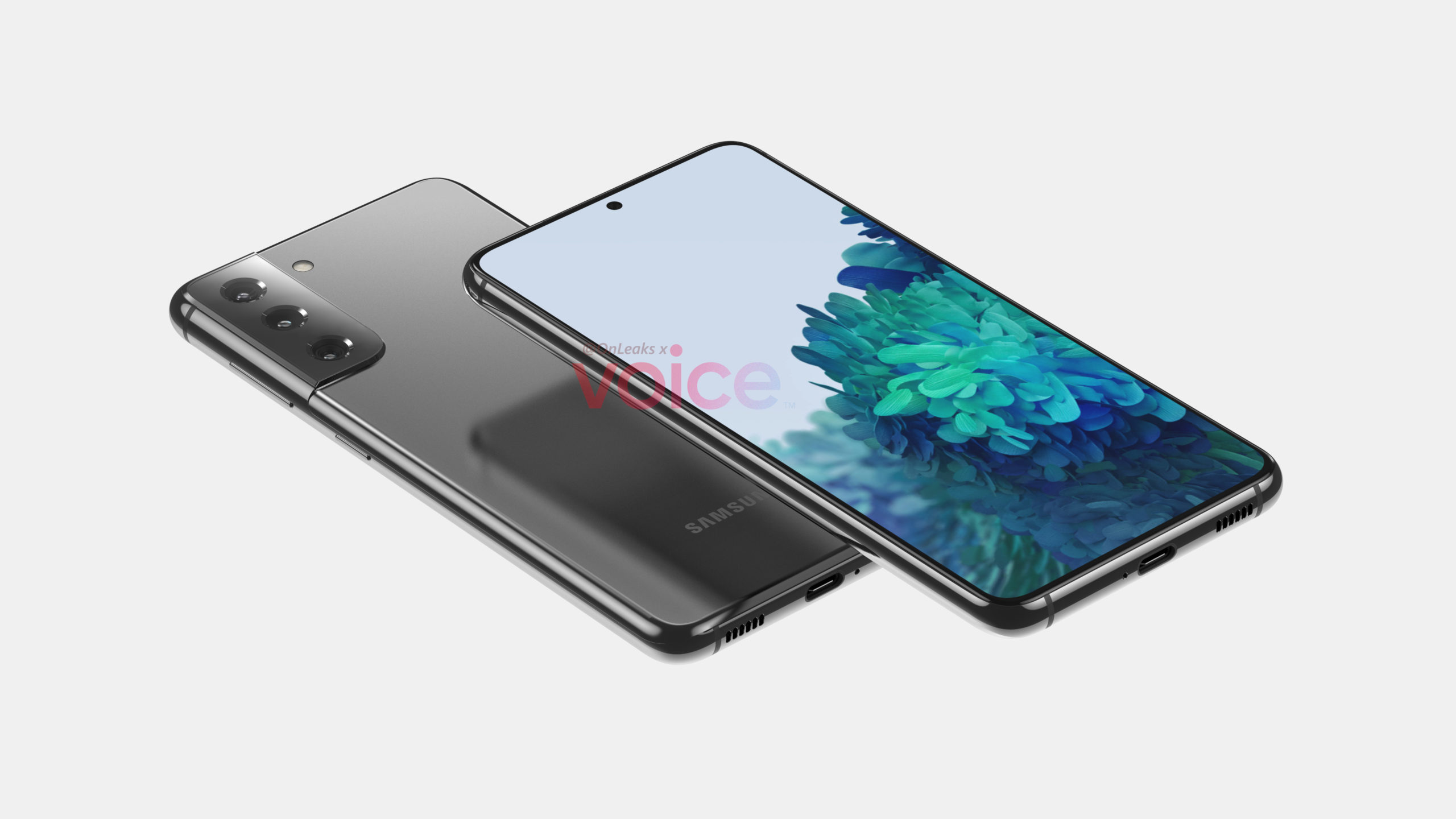 Samsung Galaxy S21: o que esperar dos sucessores do S20? | Celular |  Tecnoblog