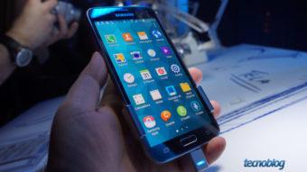 Galaxy S5, Note 3 e LG G3 recebem Android 11 via LineageOS 18.1
