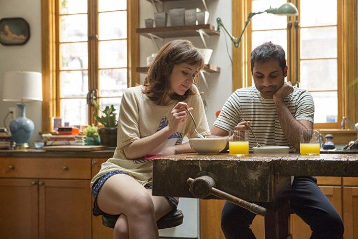As 12 melhores séries de comédia da Netflix segundo os fãs / IMDb / Reprodução