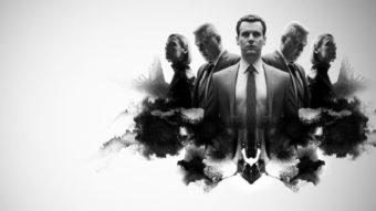 As 10 melhores séries de suspense da Netflix segundo a crítica