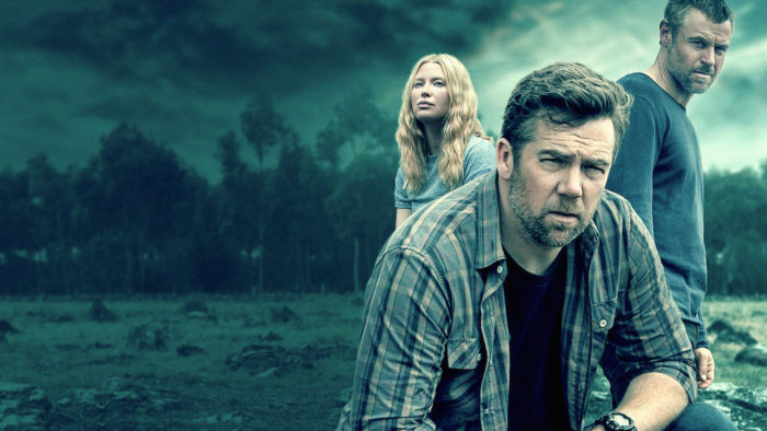 As melhores séries de terror da Netflix segundo os fãs / Netflix / Divulgação