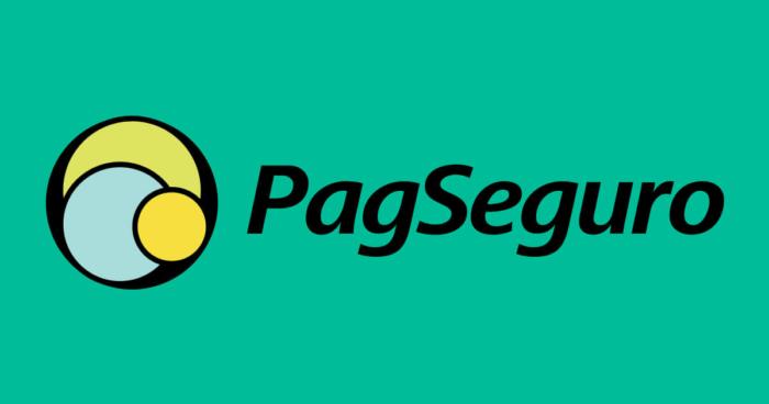 Como cancelar uma compra no PagSeguro (Imagem: Divulgação / PagSeguro)
