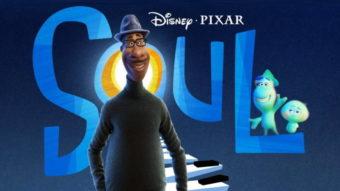 Disney+ terá filme Soul da Pixar sem custo adicional