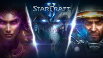 Blizzard diz que StarCraft 2 não terá conteúdo inédito nem suporte ativo
