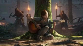 Promoção da PS Store tem The Last of Us 2, GTA 5, Spider-Man e Sims 4
