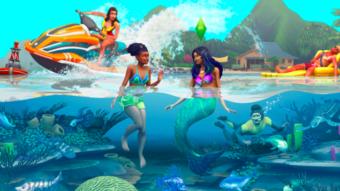 Xbox tem promoção com Sims 4, Fallout 4, jogos da Ubisoft e mais