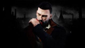 Guia de troféus de Vampyr [Playstation]