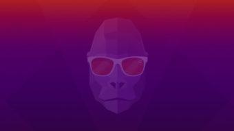 "Ubuntu 20.10 ""Groovy Gorilla"" tem Gnome aprimorado e kernel 5.8"