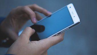 5 planos de celular em 2020 [Melhor custo-benefício]
