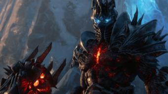 World of Warcraft deixa de vender 30, 90 e 180 dias de tempo de jogo